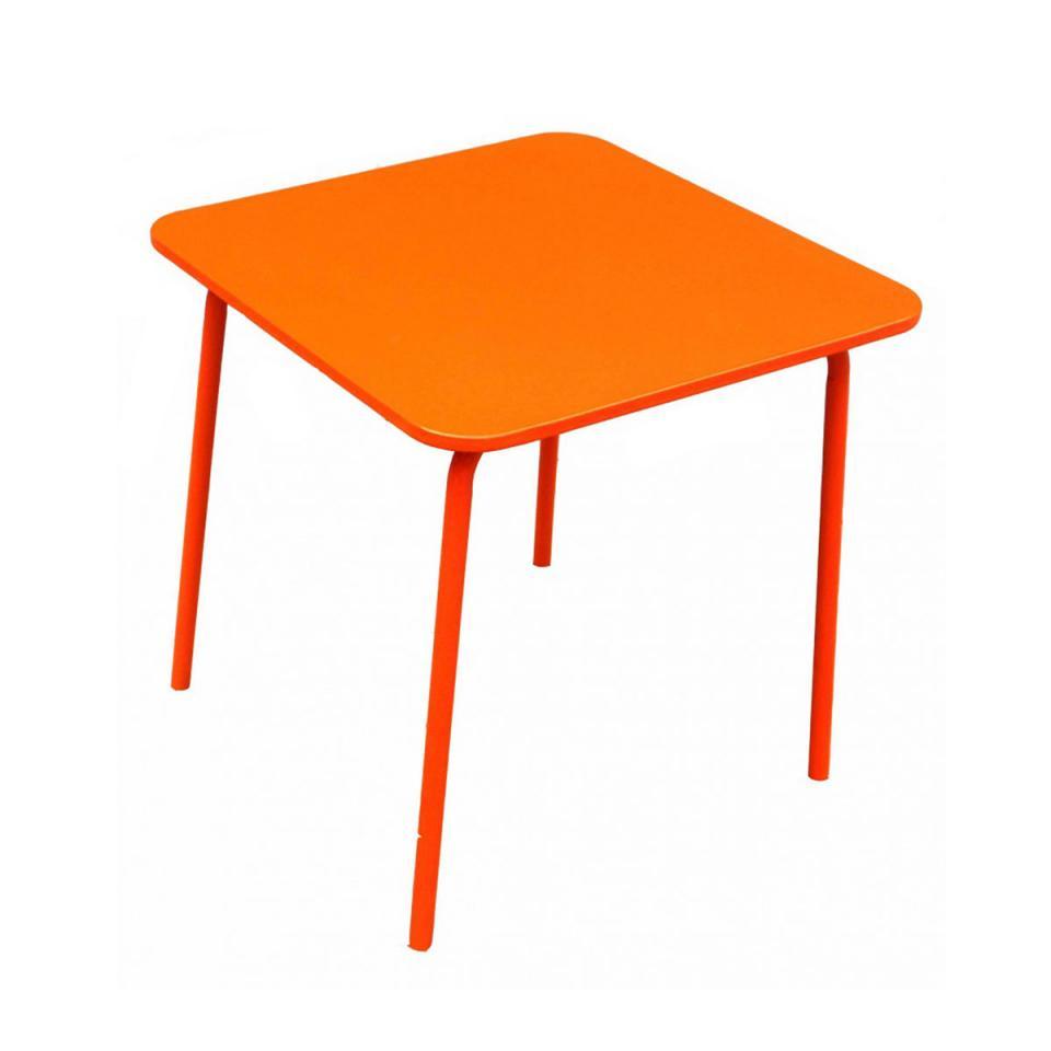 table jardin enfant bois table en bois pour enfant petit salon jardin parasol pour enfant. Black Bedroom Furniture Sets. Home Design Ideas