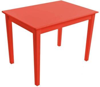 Catgorie tables denfant page 2 du guide et comparateur d 39 achat for Table enfant rouge