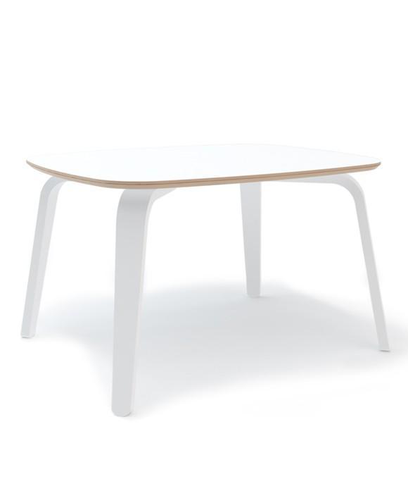 catgorie tables denfant page 2 du guide et comparateur d 39 achat. Black Bedroom Furniture Sets. Home Design Ideas