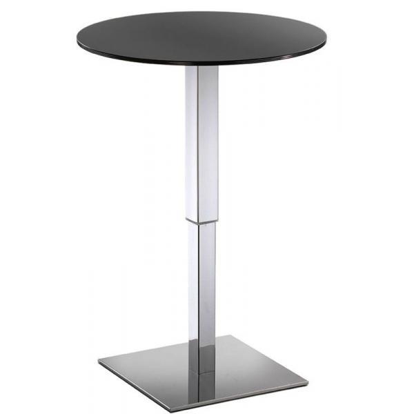 Catgorie tables de cuisine du guide et comparateur d 39 achat for Hauteur table de cuisine