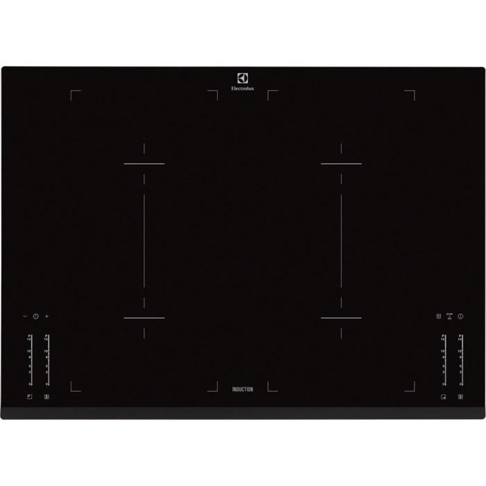Electrolux ehl7640fok cat gorie table induction - Electrolux ehl7640fok table induction ...