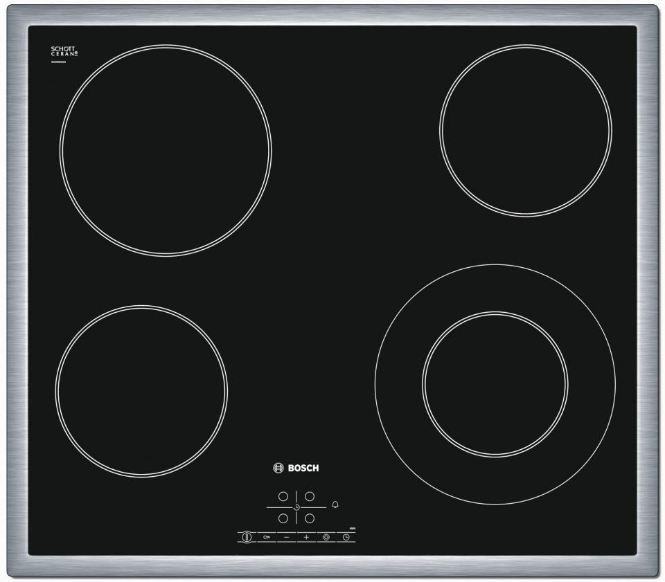 bosch pkf645b17e cat gorie table gaz. Black Bedroom Furniture Sets. Home Design Ideas