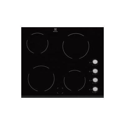 catgorie table vitro cramique page 1 du guide et comparateur d 39 achat. Black Bedroom Furniture Sets. Home Design Ideas