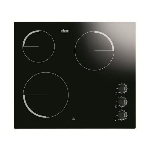 faure fev6130fba catgorie table induction. Black Bedroom Furniture Sets. Home Design Ideas