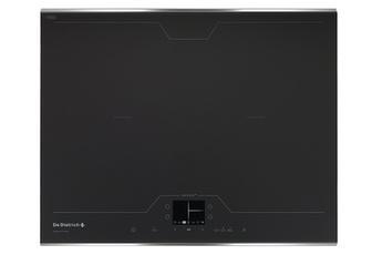 de dietrich dti1358dg catgorie table induction. Black Bedroom Furniture Sets. Home Design Ideas