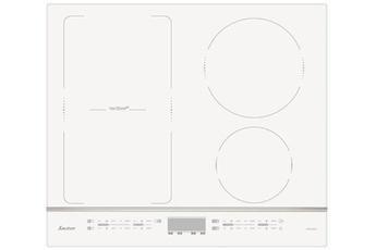 sauter spi4664w catgorie table induction. Black Bedroom Furniture Sets. Home Design Ideas