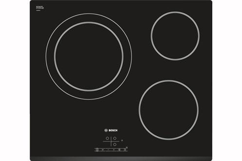 Catgorie table vitro cramique du guide et comparateur d 39 achat - Table de cuisson vitroceramique bosch ...