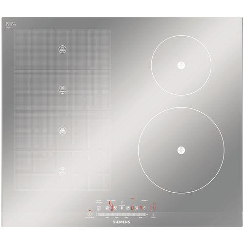siemens eh679fn27f cat gorie table vitro c ramique. Black Bedroom Furniture Sets. Home Design Ideas