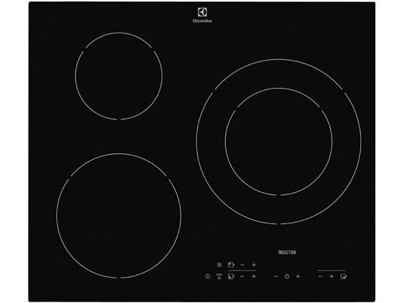 Electrolux e6113hik catgorie table induction - Electrolux ehlfok table induction ...