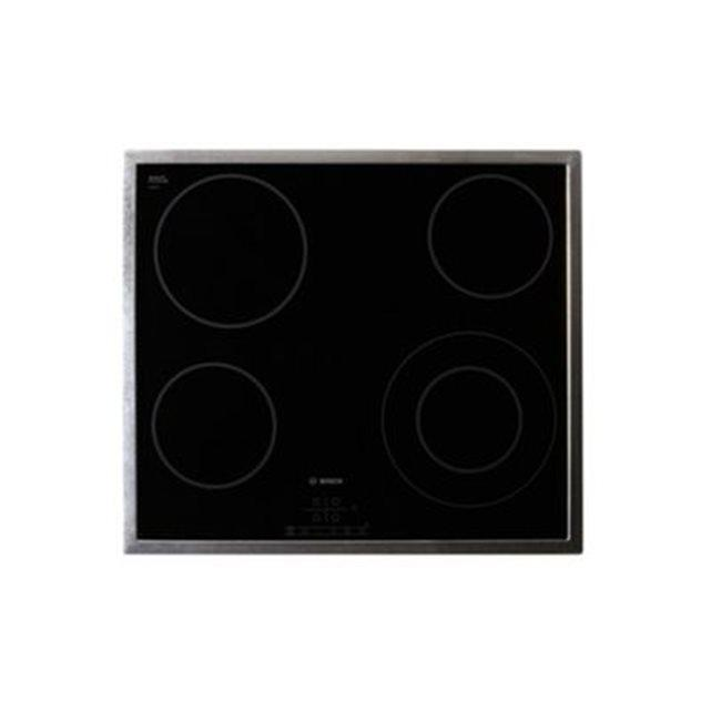 bosch pkf645b17e cat gorie table vitro c ramique. Black Bedroom Furniture Sets. Home Design Ideas