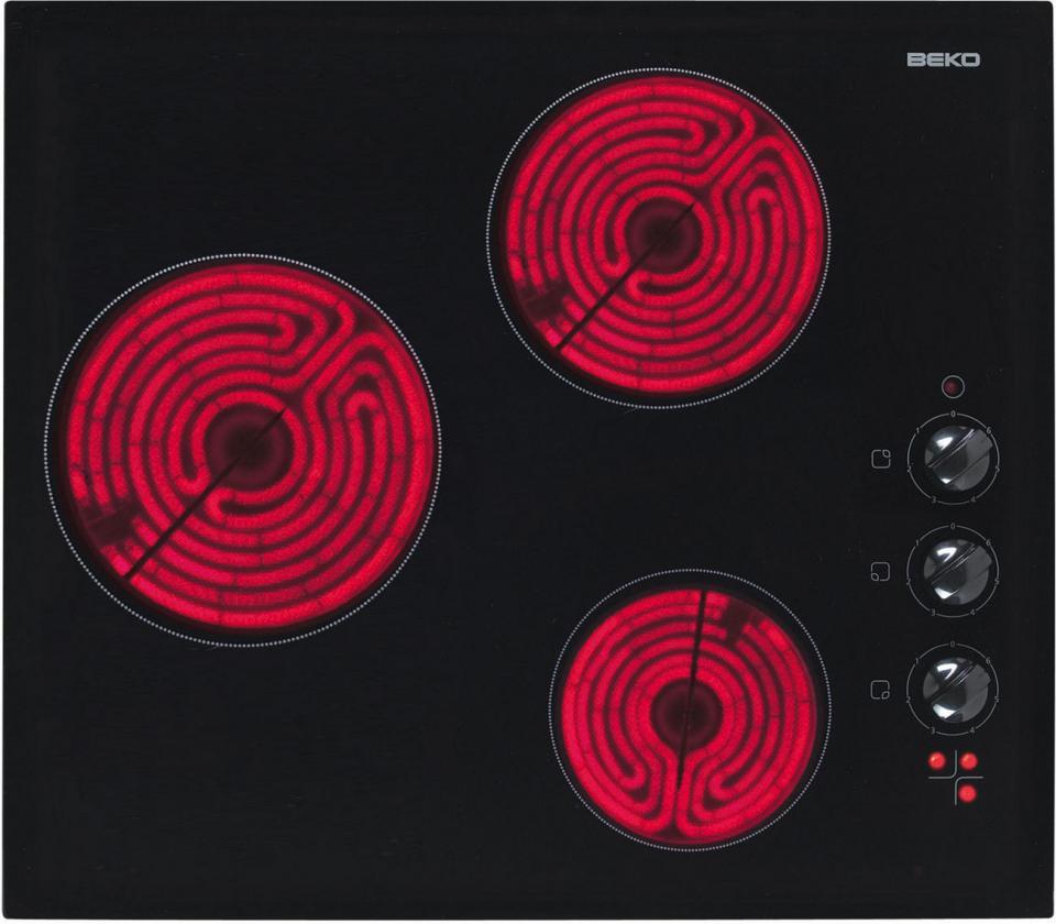 cat gorie table vitro c ramique du guide et comparateur d 39 achat. Black Bedroom Furniture Sets. Home Design Ideas