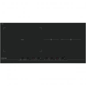 De dietrich dti1358dg - Table induction de dietrich dti1358dg ...