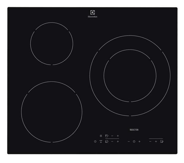 de table de cuisson dietrich dte715 guide d 39 achat. Black Bedroom Furniture Sets. Home Design Ideas