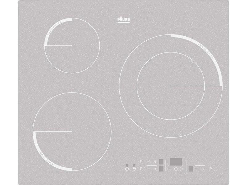 catgorie plaque de cuisson du guide et comparateur d 39 achat. Black Bedroom Furniture Sets. Home Design Ideas