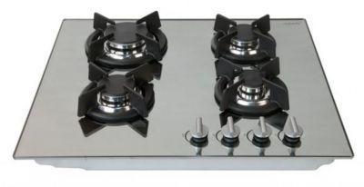 cat gorie table gaz page 3 du guide et comparateur d 39 achat. Black Bedroom Furniture Sets. Home Design Ideas