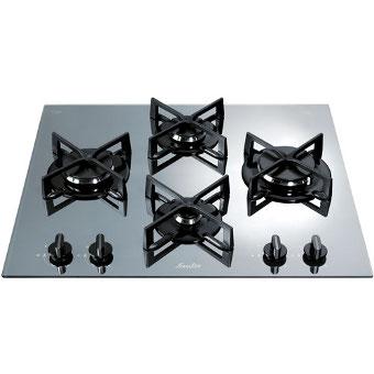 sauter stg926m. Black Bedroom Furniture Sets. Home Design Ideas