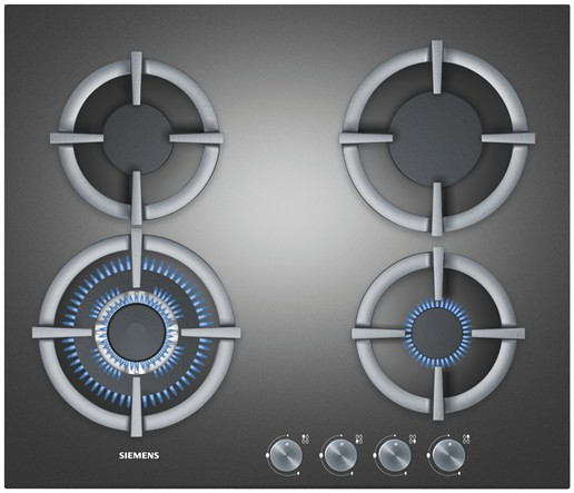 siemens ep618hb20e. Black Bedroom Furniture Sets. Home Design Ideas
