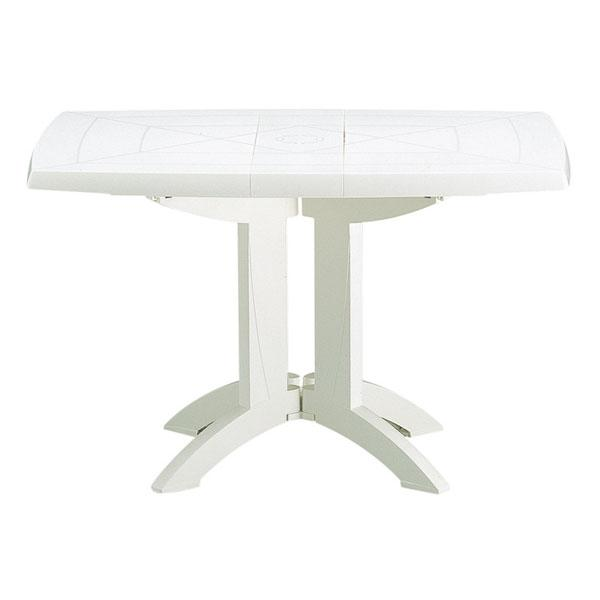 Cat Gorie Table De Jardin Du Guide Et Comparateur D 39 Achat