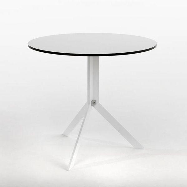 catgorie table de jardin page 17 du guide et comparateur d 39 achat. Black Bedroom Furniture Sets. Home Design Ideas