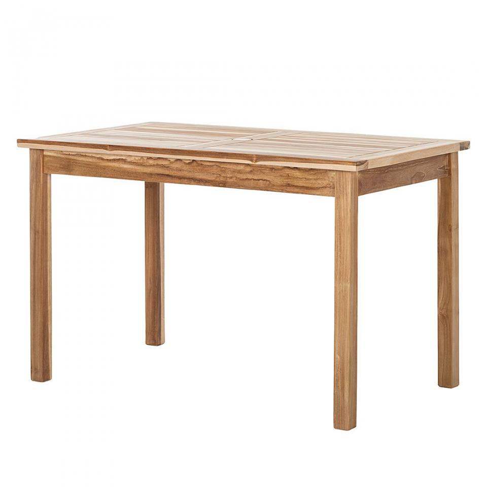 Cat Gorie Table De Jardin Du Guide Et Comparateur D 39 Achat