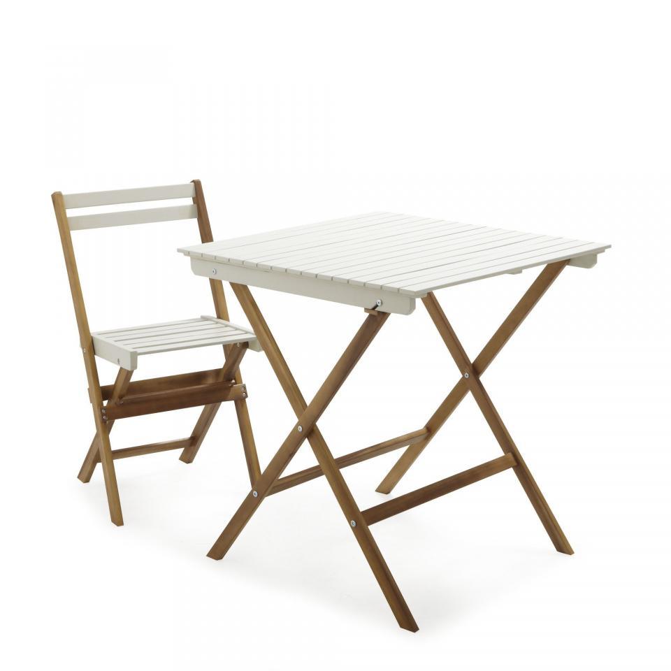 cat gorie table de jardin page 3 du guide et comparateur d 39 achat. Black Bedroom Furniture Sets. Home Design Ideas