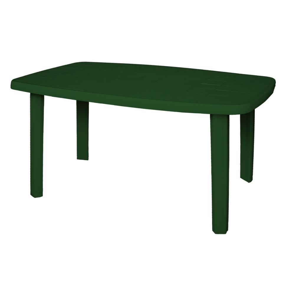 Catgorie table de jardin page 2 du guide et comparateur d for Table de jardin verte