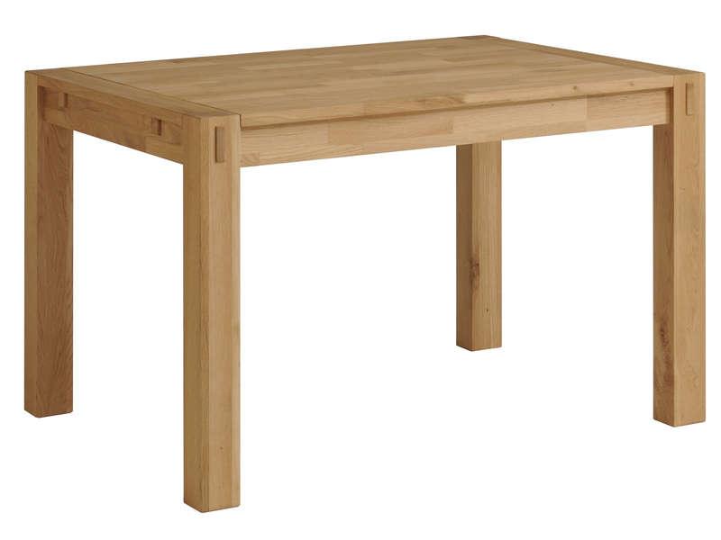 Cat gorie table de jardin du guide et comparateur d 39 achat for Table exterieur 140x140