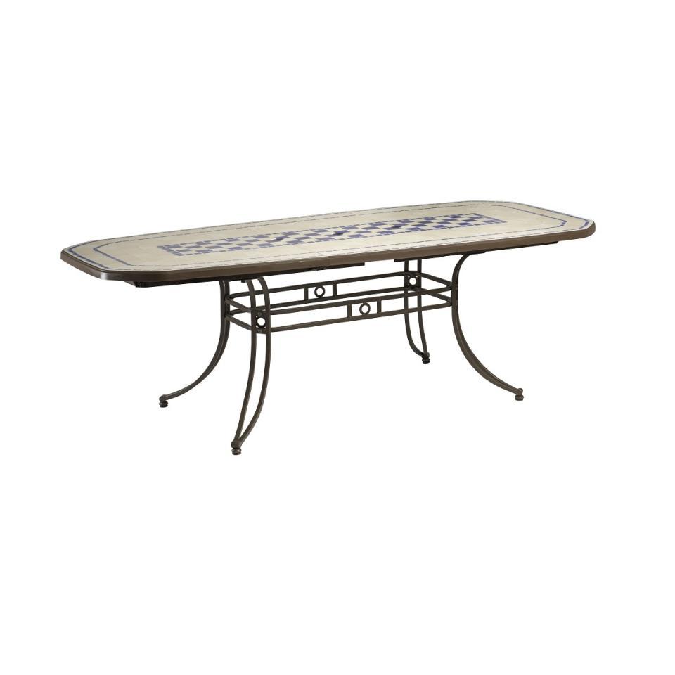 Table guide d 39 achat for Recherche table de jardin