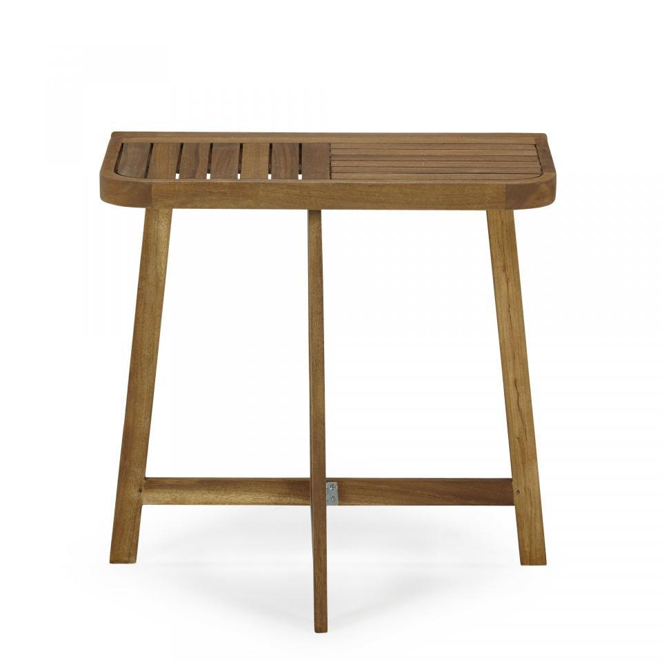 cat gorie table de jardin page 2 du guide et comparateur d 39 achat. Black Bedroom Furniture Sets. Home Design Ideas