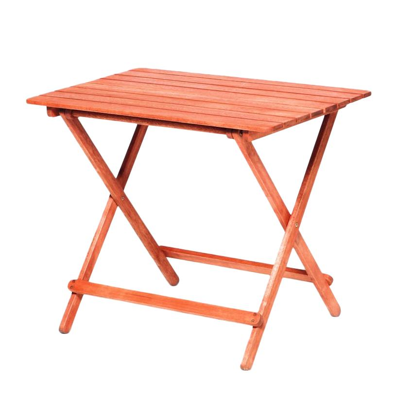 Catgorie table de jardin page 10 du guide et comparateur d for Table exterieur largeur 60
