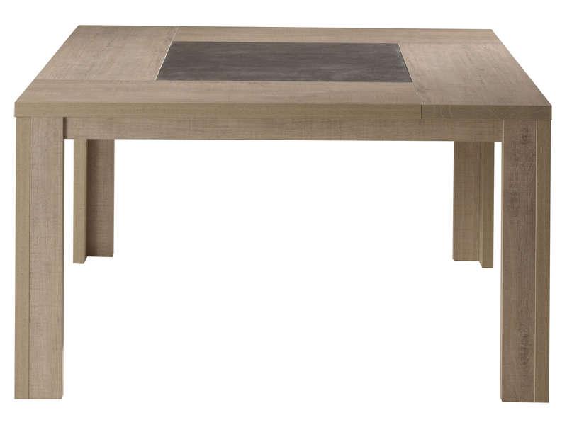 Cat gorie table de jardin du guide et comparateur d 39 achat for Table sejour conforama