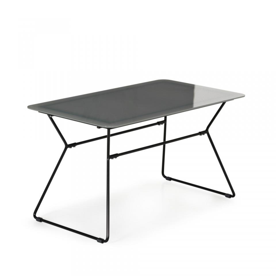catgorie table de jardin page 2 du guide et comparateur d. Black Bedroom Furniture Sets. Home Design Ideas