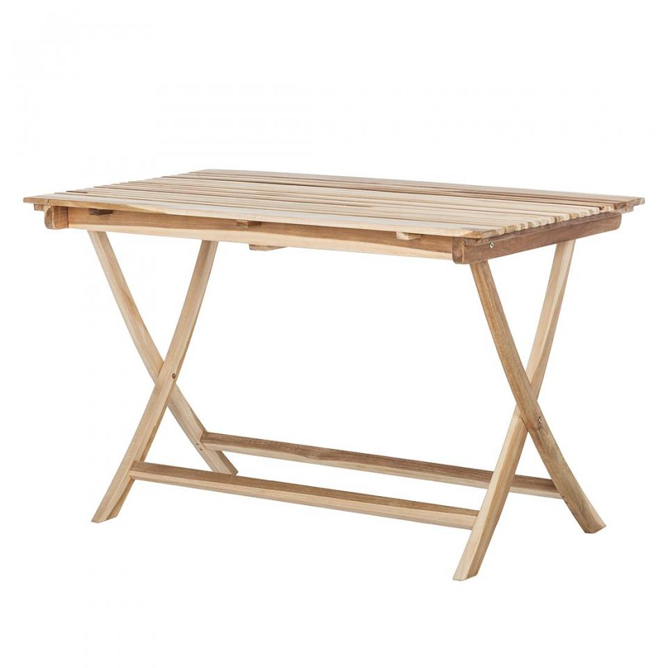 Catgorie table de jardin du guide et comparateur d 39 achat for Table a repasser largeur 52