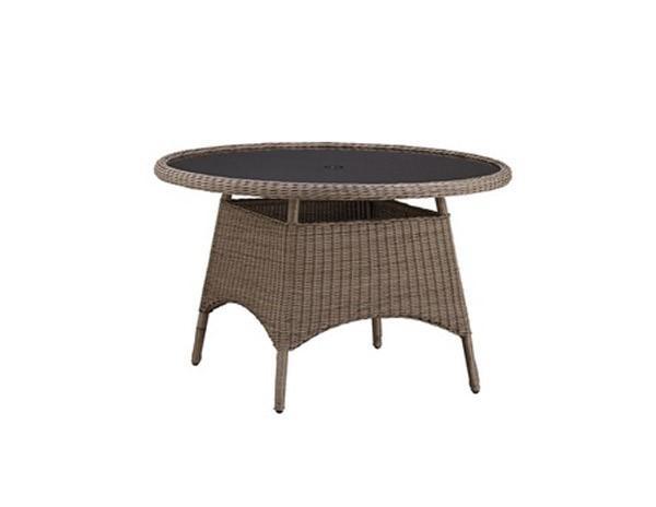 catgorie table de jardin page 13 du guide et comparateur d 39 achat. Black Bedroom Furniture Sets. Home Design Ideas