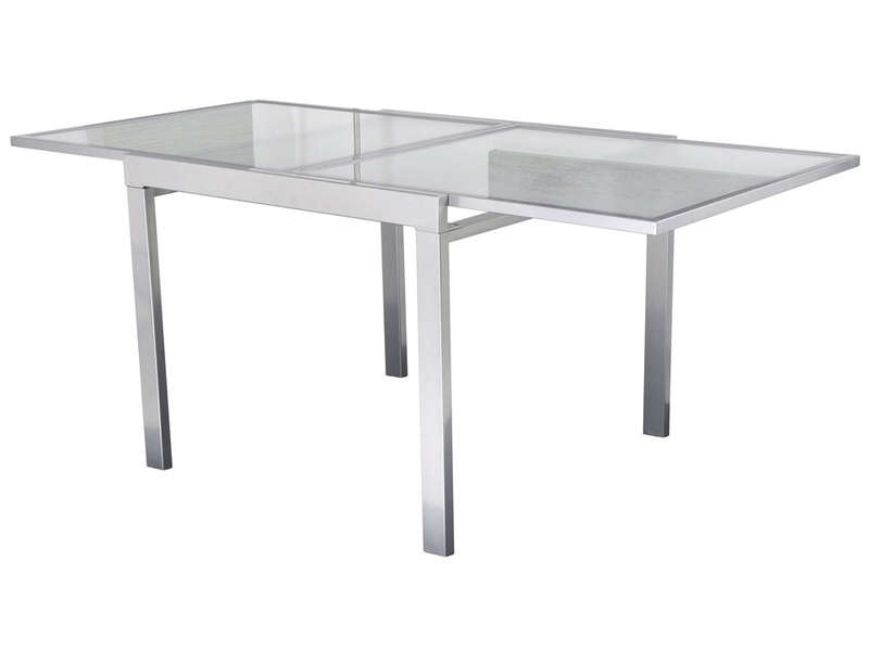 Petite Table En Verre Conforama Awesome Table Basse Verre Loft With
