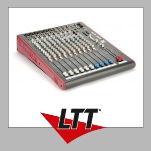 Mixage audio guide d 39 achat - Table de mixage professionnelle studio ...