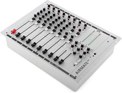 Catgorie table de mixage du guide et comparateur d 39 achat - Meuble pour table de mixage ...