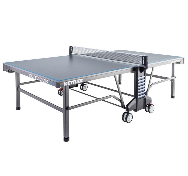 Recherche pong du guide et comparateur d 39 achat - Table de ping pong outdoor decathlon ...