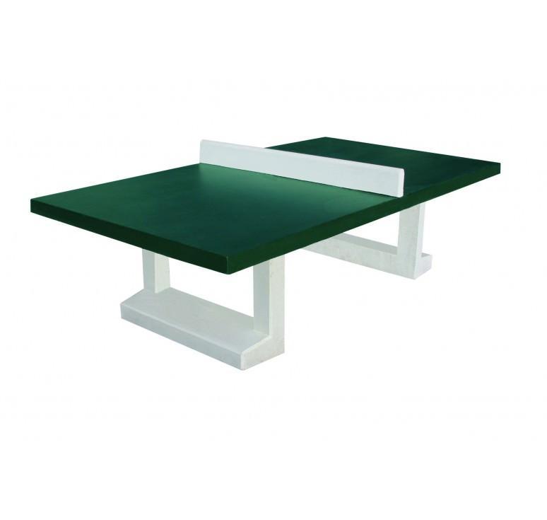 Catgorie tables de ping pong du guide et comparateur d 39 achat - Table ping pong exterieur ...