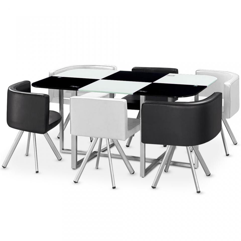 803 guide d 39 achat. Black Bedroom Furniture Sets. Home Design Ideas
