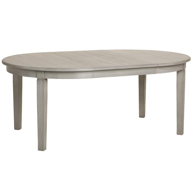 Table contemporaine avec rallonge conceptions de maison - Table de salle a manger contemporaine avec rallonge ...