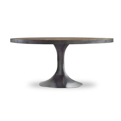 Recherche cogolin du guide et comparateur d 39 achat - Recherche table de salle a manger ...