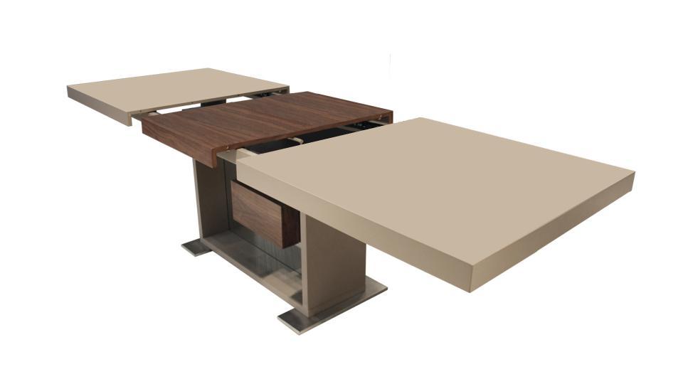 Recherche design du guide et comparateur d 39 achat for Recherche table de salle a manger