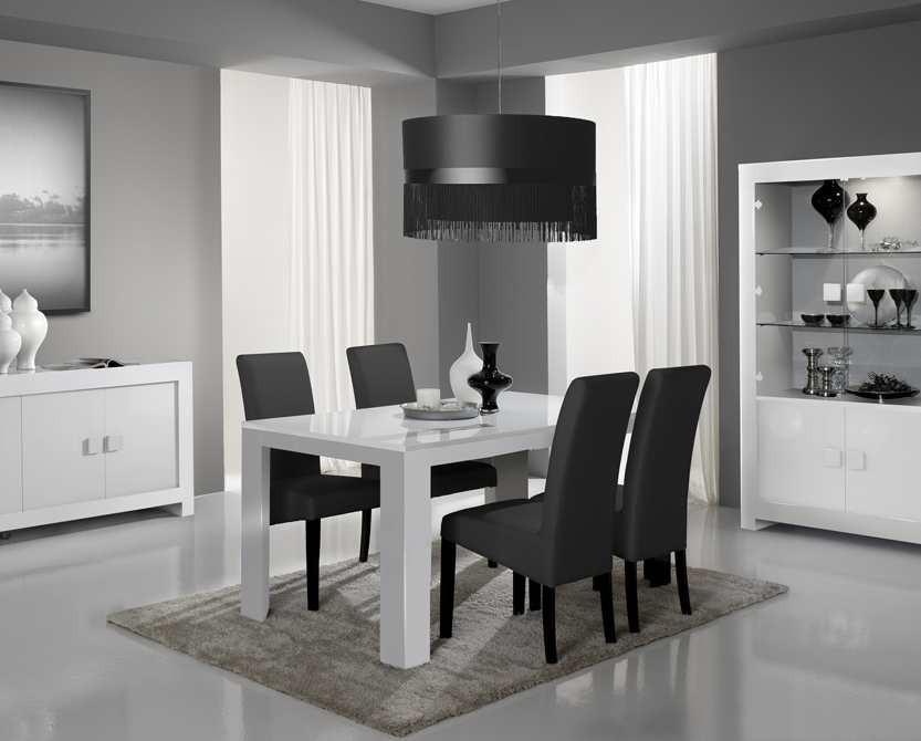 salle blanche guide d 39 achat. Black Bedroom Furniture Sets. Home Design Ideas