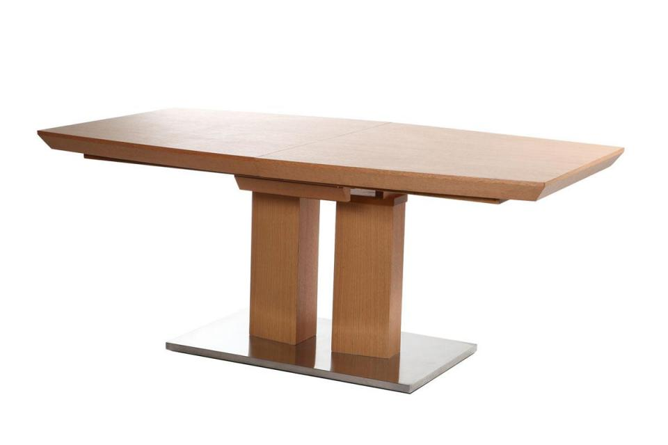 Table guide d 39 achat - Table a manger soldes ...
