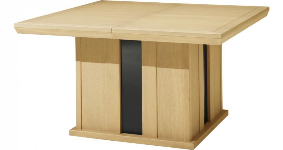 Recherche meuble verre du guide et comparateur d 39 achat for Recherche table de salle a manger