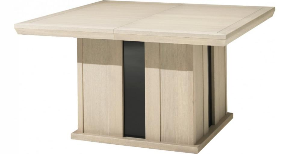 verre blanchis guide d 39 achat. Black Bedroom Furniture Sets. Home Design Ideas