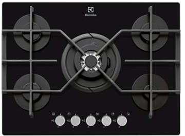cat gorie table de cuisson du guide et comparateur d 39 achat. Black Bedroom Furniture Sets. Home Design Ideas