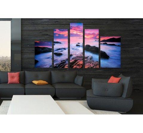 cat gorie tableaux dartiste du guide et comparateur d 39 achat. Black Bedroom Furniture Sets. Home Design Ideas