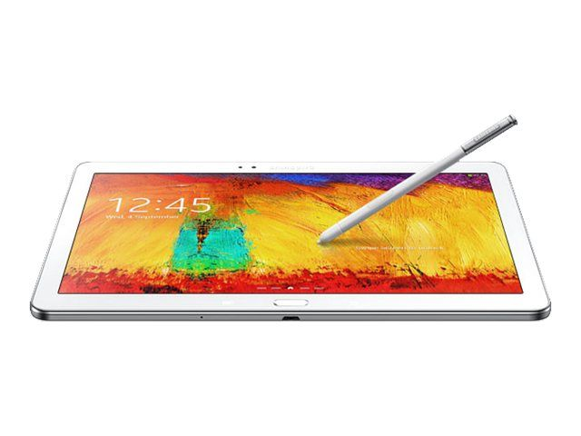 samsung galaxy note 10 1 sm p6000 wi fi 32gb. Black Bedroom Furniture Sets. Home Design Ideas